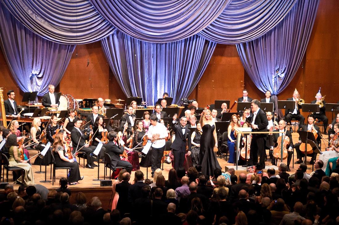 new york philharmonic new years eve