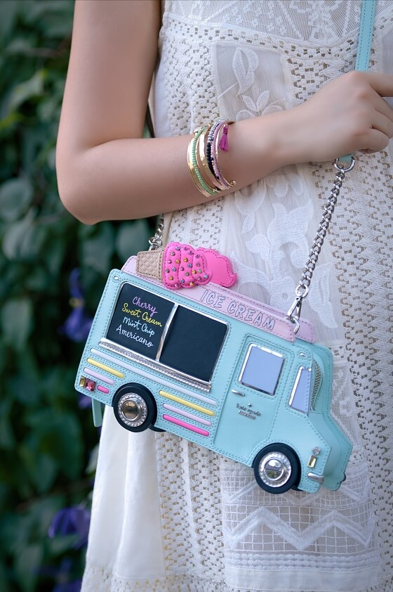 ice cream truck bag 4