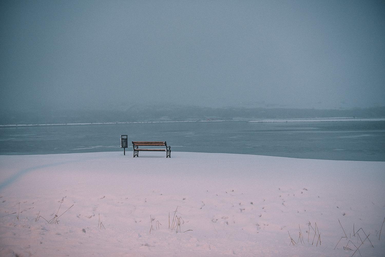 iceland akureyri 15