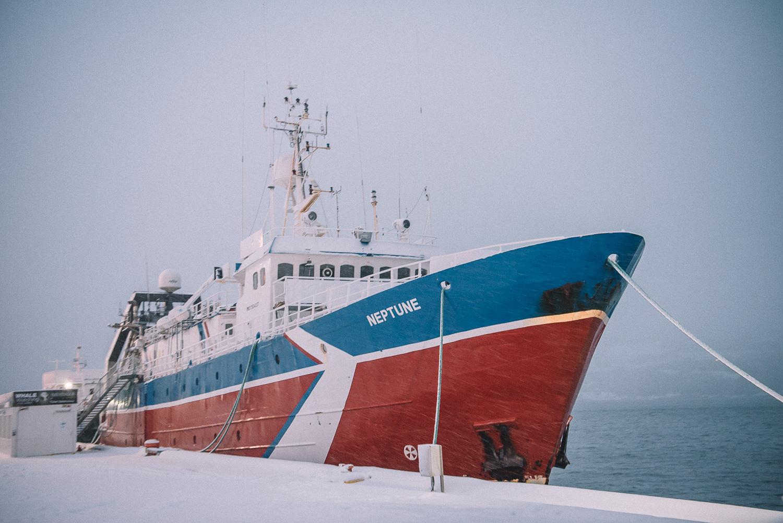 iceland akureyri 17