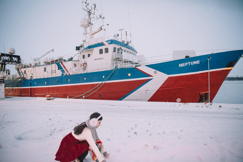 iceland akureyri 18