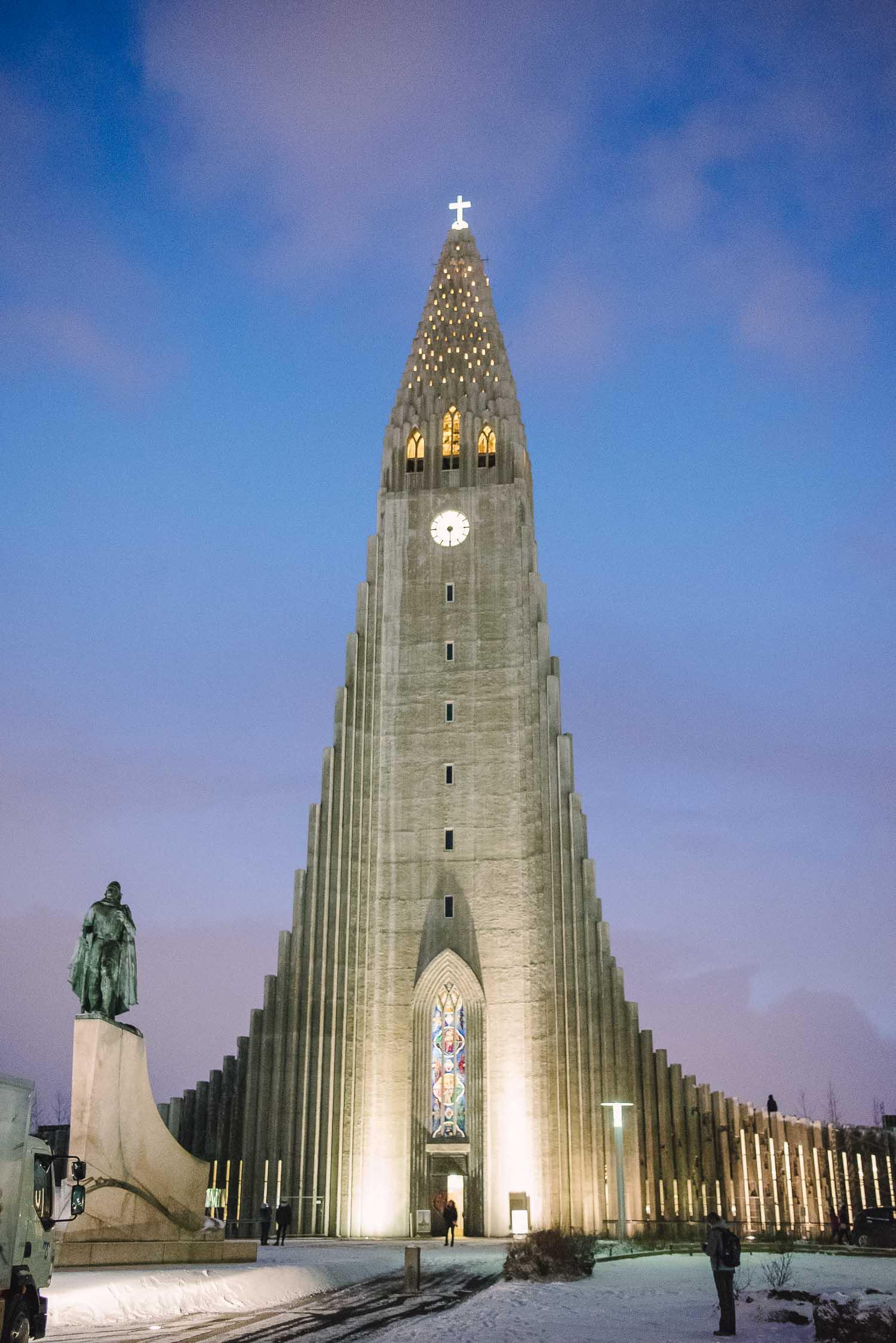 iceland reykjavik 10