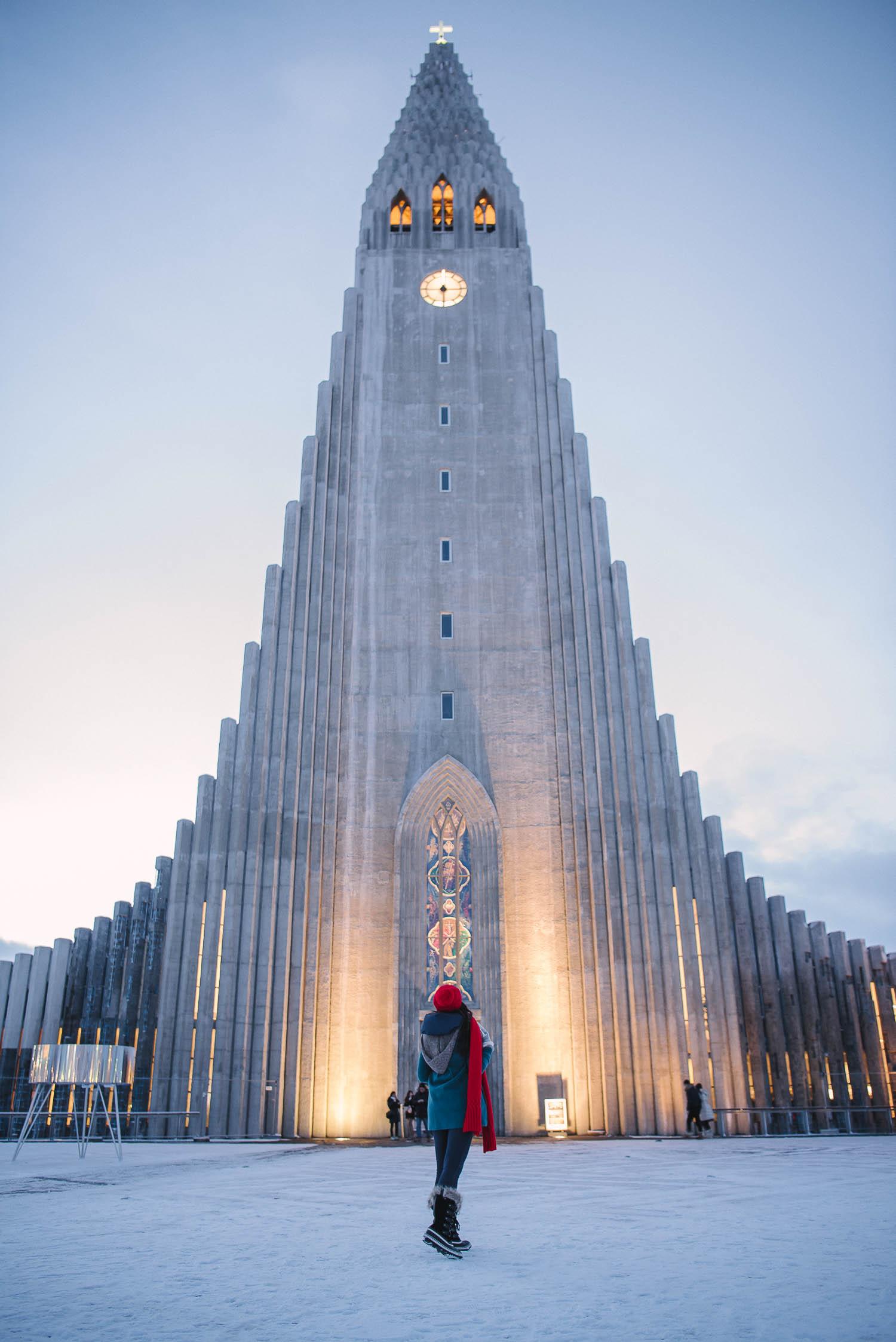 iceland reykjavik 15