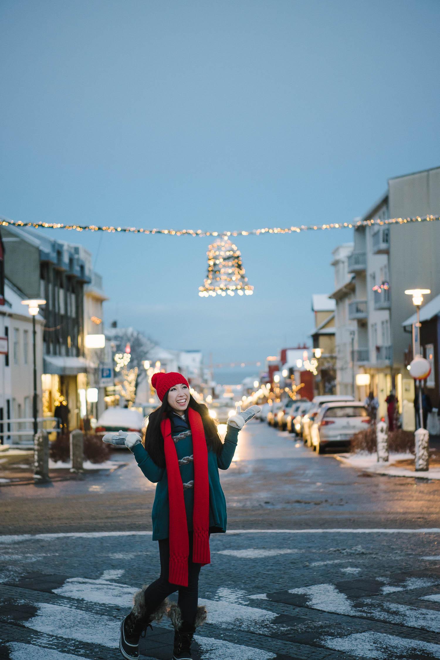 iceland reykjavik 16