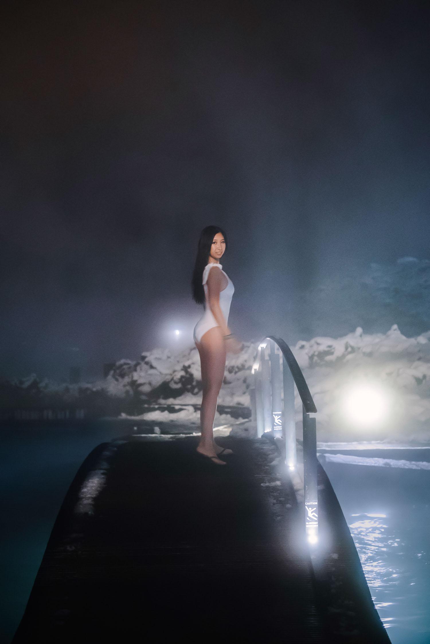 iceland reykjavik 24