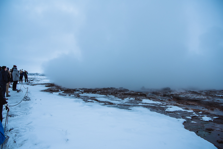 iceland waterfalls 3