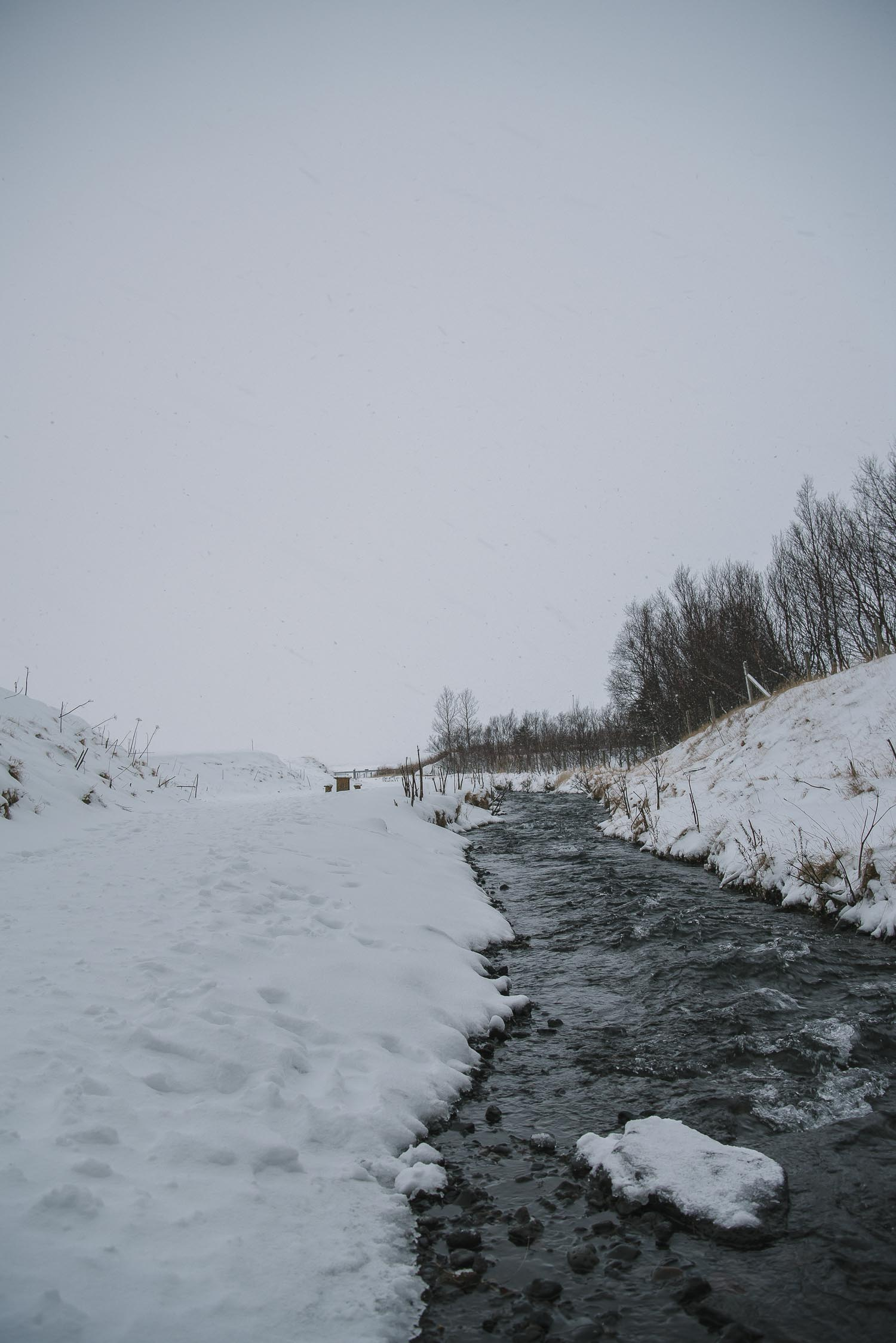 iceland waterfalls 35