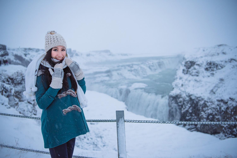 iceland waterfalls 48
