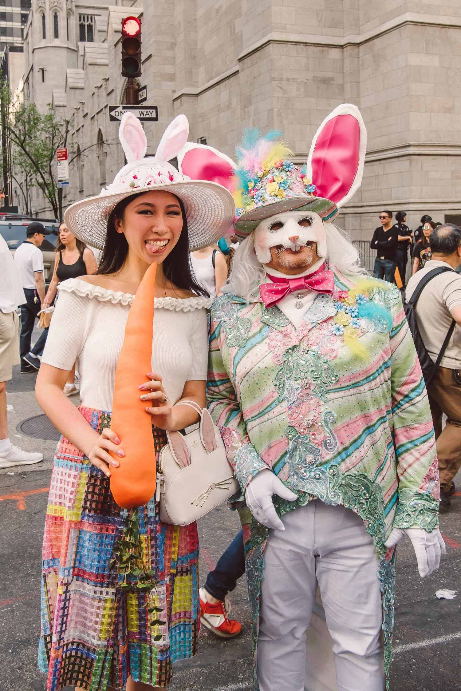 nyc easter parade 23
