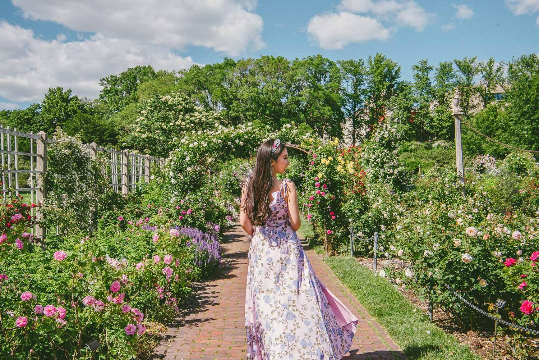 brooklyn rose garden 18