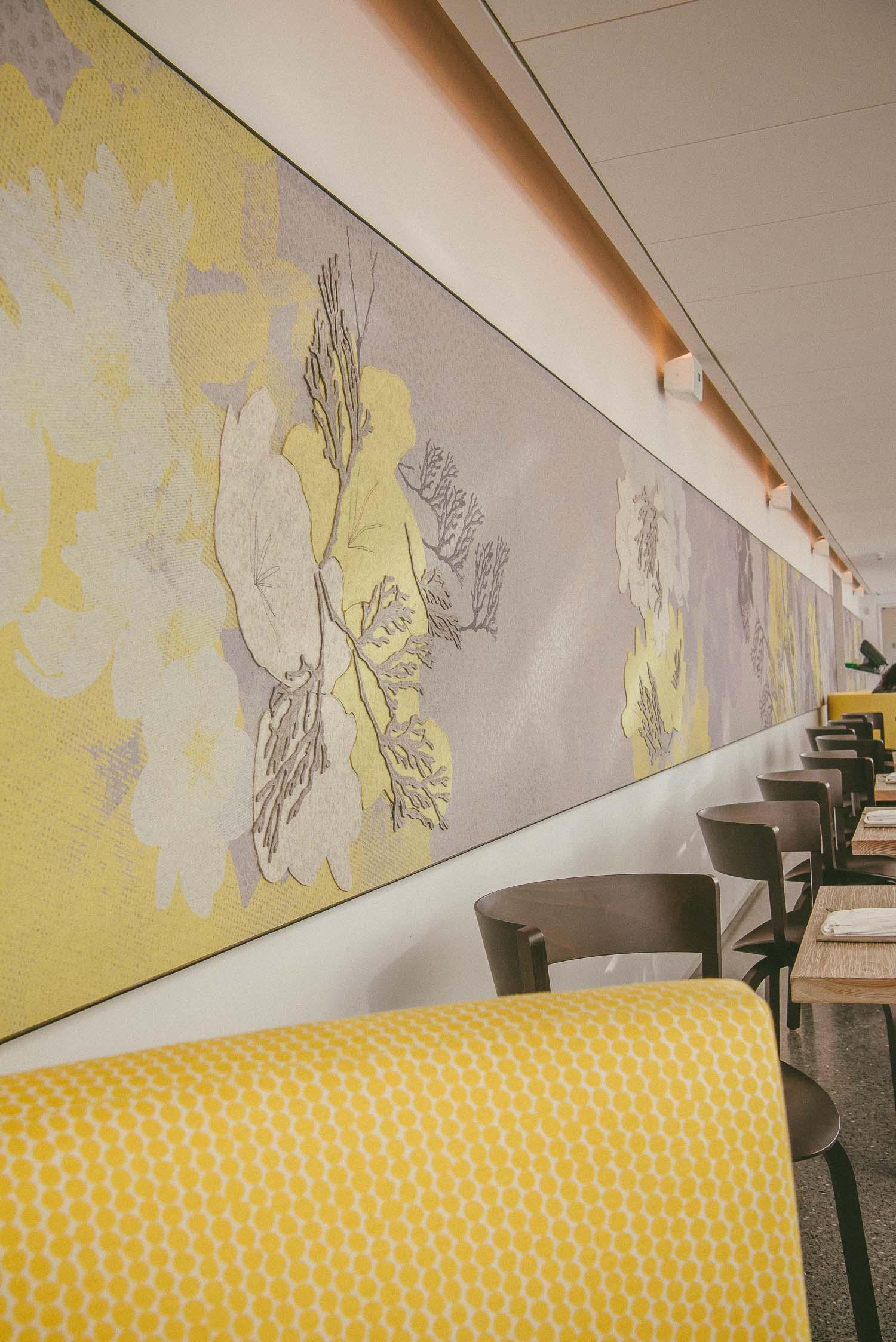 yellow magnolia cafe 6